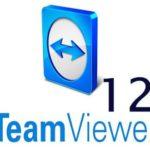 Для чего нужна программа Teamviewer 12