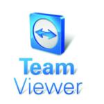 Скачать и установить Teamviewer на Linux Mint 18