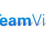 Сброс ID в Teamviewer 13
