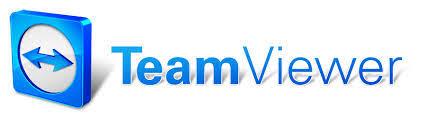 эмблема TeamViewer13