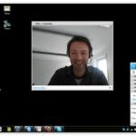 Скачать TeamViewer 6 версию на русском языке