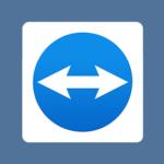 Скачать бесплатно TeamViewer 7 русскую версию