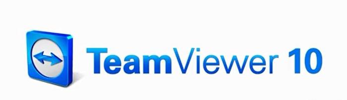 Teamviewer-10