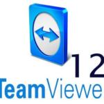 Скачать старые версии TeamViewer бесплатно