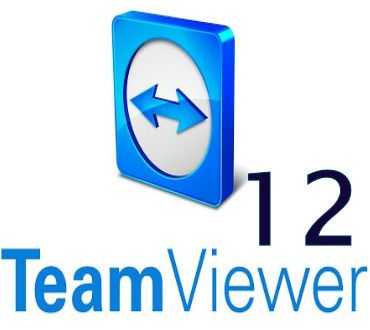 TeamViewer 12