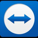 Скачать новую версию программы TeamViewer