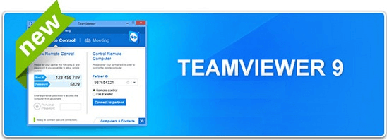 teamviewer-9