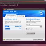 Скачать Teamviewer 11 на Ubuntu