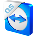 Скачать TeamViewer Quick Support 10 бесплатно