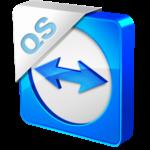 Скачать TeamViewer Quick Support 10 бесплатно