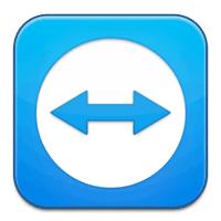 TeamViewer версия 13