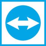 Скачать бесплатно Teamviewer на Win 10