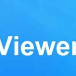 Скачать программу для удаленного доступа TeamViewer 11