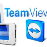 Скачать бесплатно Teamviewer 11 portable