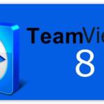 Скачать и установить TeamViewer 8 русскую версию