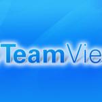 Скачать Teamviewer 11 для Windows 7 бесплатно