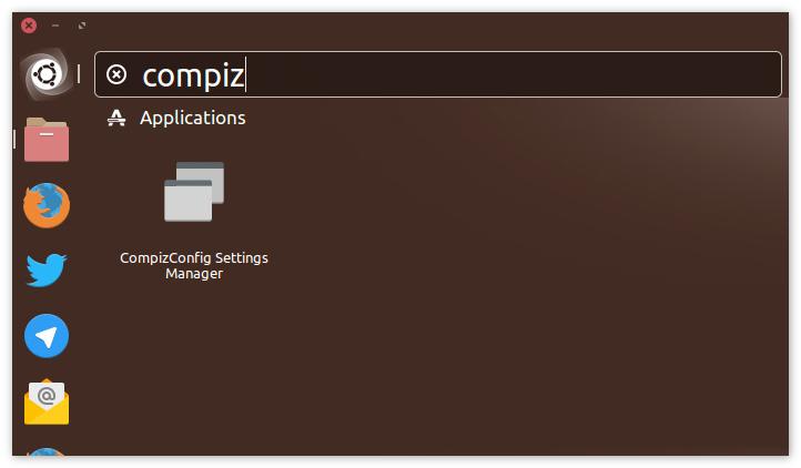 Установка TimViewer на Ubuntu