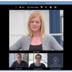 Скачать TeamViewer для мобильного телефона