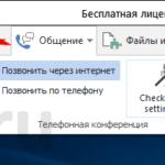 Удаленная поддержка через TeamViewer