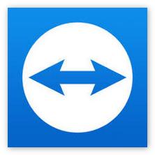 TeamViewer 3 logo